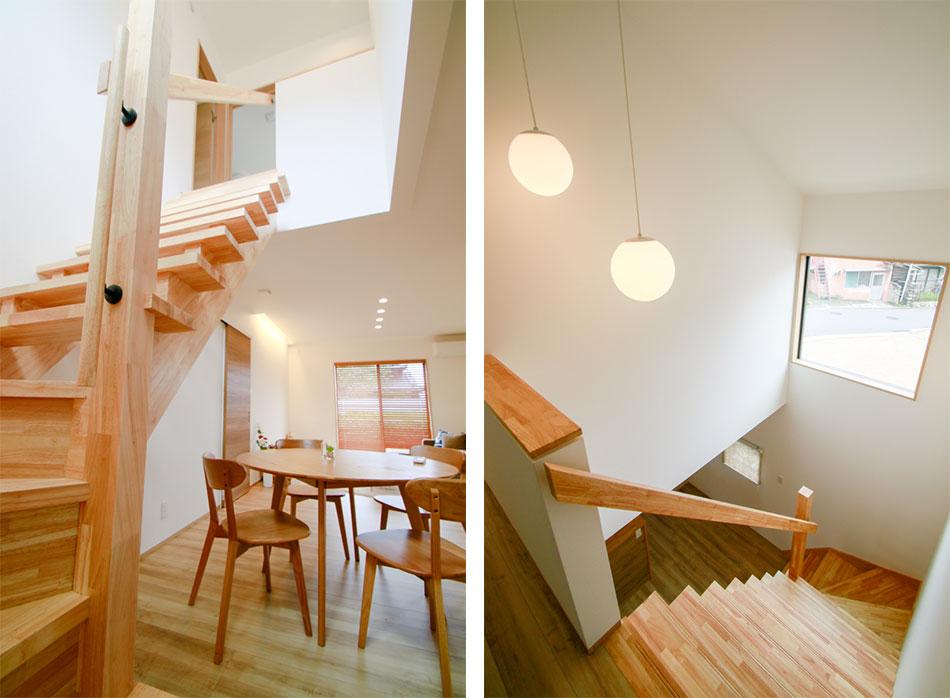 画像8:堀江モデルハウス
